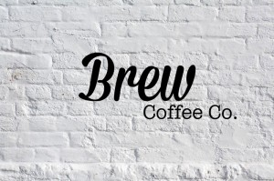brew-coffee-wall